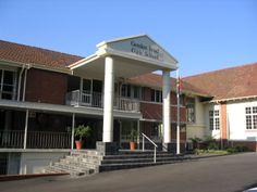 Entrance  Admin Pavilion, Entrance, School, Outdoor Decor, Girls, Home Decor, Toddler Girls, Entryway, Decoration Home