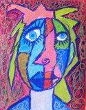 Amazing Picasso Portraits