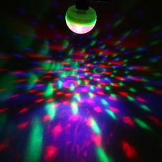 276 Best Commercial Lighting Images Commercial Lighting Bedside