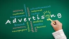 Career Options in Advertising in India, Advertising Salary