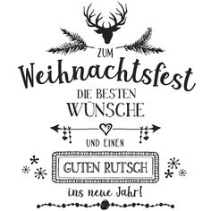 Clear Stamp & The ** Stamps & Punches ** # … - Weihnachten Disney Coffee Mugs, Disney Mugs, Happy Greetings, Diy Crafts To Do, Disney Kitchen, Wood Stamp, Clear Stamps, Christmas Cards, Merry Christmas