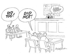 What happens in juvenile court Law School Humor, School Jokes, Lawyer Humor, Prison Humor, Legal Humor, Real Estate Humor, Divorce Humor, Work Humor, Work Funnies