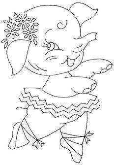 juvenile jamboree 38 by love to sew, via Flickr