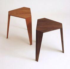 ORI stool