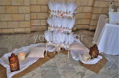 DSC_1867 (2) Children, Cake, Young Children, Boys, Kids, Kuchen, Torte, Cookies, Cheeseburger Paradise Pie