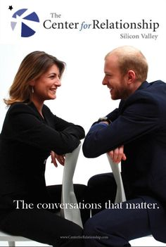 Learn skills that move you beyond the place that 85% of of couples get stuck!  Have the conversations that matter!