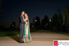 Reception | Vancouver Wedding Photographer | www.jdphotos.ca