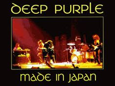Výsledok vyhľadávania obrázkov pre dopyt deep purple