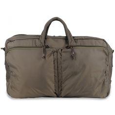 Rem trip bag (army)