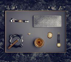 Taca Munk Collective | DESIGNZOO | Designzoo