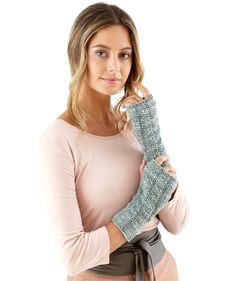 Sweaters, Tops, Dresses, Women, Fashion, Vestidos, Moda, Fashion Styles, Sweater