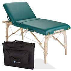 11 best 10 best portable massage tables images massage table rh pinterest com