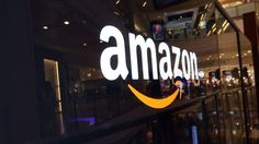 Amazon launches restaurant delivery service in London Online retail giant Amazon has announced that its Prime members in selected London postcodes can now order food for delivery from hand-picked local restaurants via its Prime Now delivery service - https://www.persbericht.nu/amazon-launches-restaurant-delivery-service-in-london/