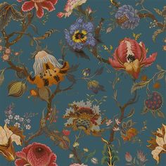 Not S H O P P E D with us before? Stay in the know and receive 10% off your first order by signing up to our newsletters at houseofhackney.com #interiors #artemis #hohxwilliammorris