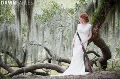 South Louisiana Wedding Photographer | Jenny's Bridals » Dawn Earles Photography