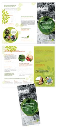 Tri fold event brochure design smys tri fold brochure for Brochure templates for photoshop cs5