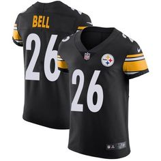 d6f29664e 25 Best Cheap Nike NFL Pittsburgh Steelers Football Jersey Sale ...