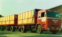 Bussing-BS-15-AS-26-88.jpg