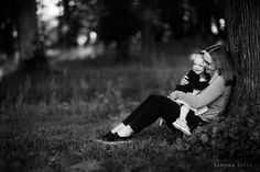 Family Posing, Family Portraits, Children And Family, My Family, Image Photography, Perfect Match, Family Photographer, Stockholm, Photo Sessions