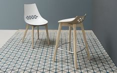 Best idmilan calligaris at solone del mobile show images