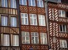 Bretagne - Reiseführer, Fotos, Hotels
