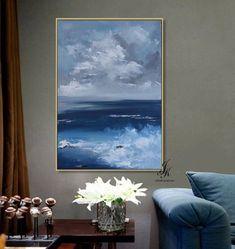 Landscape Printable, Landscape Print, Digital Download, Landscape Art, Landscape Art Prints,Digital