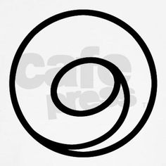 gratitude_symbol_black Baseball Tee by Levaire - CafePress Reiki Symbols, Spiritual Symbols, Celtic Symbols, Gratitude Tattoo, Gratitude Symbol, Baby Tattoos, Tatoos, Sound Logo, Piercings