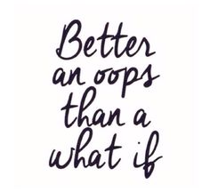 Oh yes. Absolutely. #better an oops than...TheyAllHateUs | Page 2