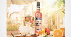 Aperitivo Rosato – Die fruchtig-frische Produktinnovation von Ramazzotti