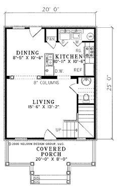93 best prefab homes images on pinterest small houses little rh pinterest com