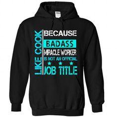 Line Cook T Shirts, Hoodie