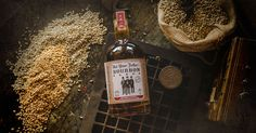 Pabst Moves Into Spirits with Launch of Not Your Fathers Bourbon https://n.kchoptalk.com/2zIoJTC