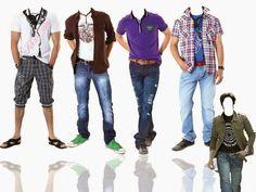 Boys Psd Dresse For Photoshop - Lucky Studio 4U