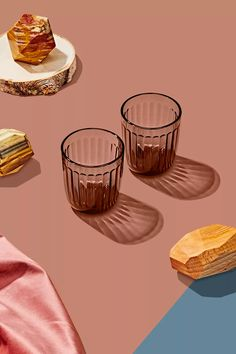 Holiday Gift Guide for Curbed - Photo by Ted + Chelsea Cavanaugh // Styling by Elyse Remenowsky Cocktail Photography, Glass Photography, Still Life Photography, Product Photography, Holiday Gift Guide, Holiday Gifts, Still Life Photos, Christmas Hanukkah, Food Styling