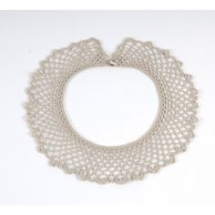 Handmade collar Colar Diy, Collars, Mirror, Handmade, Home Decor, Necklaces, Hand Made, Decoration Home, Room Decor