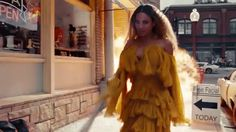 Beyoncé's new album Lemonade 2016 release date, songs, tour dates, setlist, credits and everything else you need to know  - DigitalSpy.com