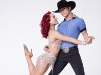 'Dancing with the Stars': Bonner bows out, Normani dominates the night