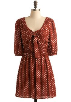 hello mod cloth dress...i can't wait until you arrive on my doorstep!! <3<3
