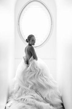 Bridal Hair and Make Up | Bridesmaids | Bride Getting Ready | Bridal Suite | Bride