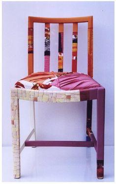 Lucy Renshaw Furniture & Interiors