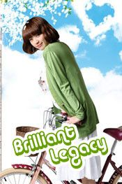 Brilliant Legacy - Watch on Crunchyroll Brilliant Legacy, Han Hyo Joo, She Was Beautiful, Drama Movies, Kdrama, Posters, Actresses, Watch, Female Actresses