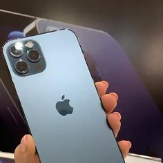 Apple Watch Accessories, Iphone Accessories, Apple Wallpaper, Wallpaper Iphone Cute, New Iphone, Apple Iphone, Free Iphone Giveaway, Buy Apple, Apple 6