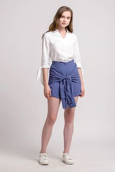 Affordable Fashion, Ready To Wear, Short Dresses, Summer, How To Wear, Clothes, Shopping, Women, Short Gowns