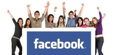 looking for facebook Likes? Buy facebook likes from http://buysocialikes.com best place to buy facebook photo likes, status likes, facebook Fans and many more services check it out now