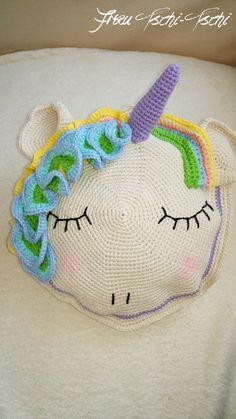 407 Besten Häkeln Bilder Auf Pinterest In 2018 Crochet Patterns