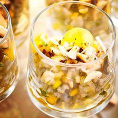 Veja a receita da nossa dica de salada funcional na nossa página: https://www.facebook.com/DankRio/photos/a.529177340528383.1073741827.242364679209652/681338478645601/?type=1&theater