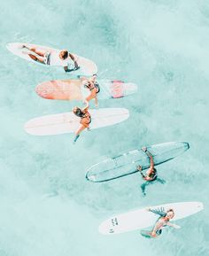 Pink Aesthetic Discover The Soul Shop Summer vibes. Surfing in the ocean. Beach Aesthetic, Summer Aesthetic, Blue Aesthetic, Aesthetic Photo, Aesthetic Pictures, Aesthetic Outfit, Aesthetic Bedroom, Aesthetic Vintage, Surf Girls