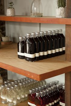 Kings County Distillery - New York City's Oldest Whiskey Distillery