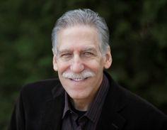 Michael Brown | A Warning to Pastors Who Mislead God's People  -  Read more at http://www.christianpost.com/news/pastors-bible-warning-mislead-gods-people-148471/#ErEGIiutJHb8l1bi.99