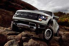 Designed for punishing off-road conditions, the SVT Raptor comes with oversize skid plates to help protect front end, rear end and chassis c. 2014 Ford Raptor, Svt Raptor, Mini Cooper Hardtop, 2018 Dodge Charger, Dodge Models, Buy Used Cars, Benz E Class, Car Ford, Ford Motor Company